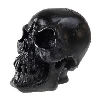 Macabre Skulls doboz (dekoráció, persely) - SÉRÜLT, Nemesis now