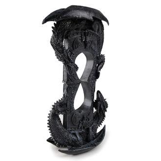 sárkányos homokóra - NENOW - SÉRÜLT, Nemesis now