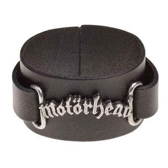Motörhead karkötő - ALCHEMY GOTHIC - logo, ALCHEMY GOTHIC, Motörhead