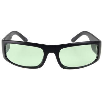 West Coast Choppers szemüveg - GREEN, West Coast Choppers
