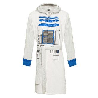Star Wars fürdőköpeny - R2-D2, NNM