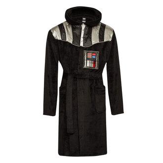 Star Wars fürdőköpeny - Darth Vader, NNM