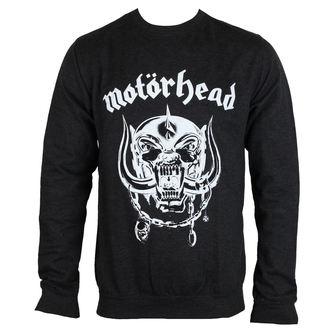 pulóver (kapucni nélkül) férfi Motörhead - England - ROCK OFF, ROCK OFF, Motörhead