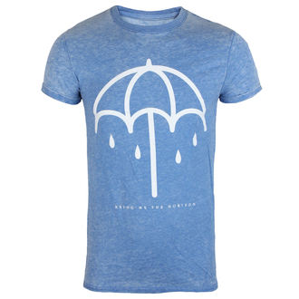 metál póló férfi Bring Me The Horizon - Umbrella - ROCK OFF, ROCK OFF, Bring Me The Horizon