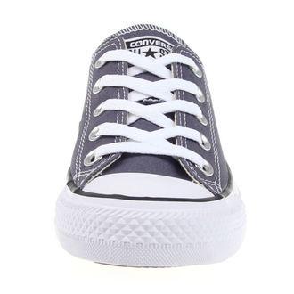 rövidszárú cipő férfi női - Chuck Taylor All Star - CONVERSE, CONVERSE