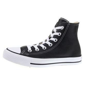 magasszárú cipő férfi női - Chuck Taylor All Star - CONVERSE - C132170