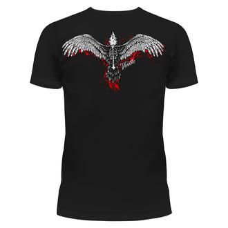 póló női - Crow - VIXXSIN, VIXXSIN