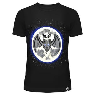 póló női - DRAGON - KILLER PANDA, KILLER PANDA