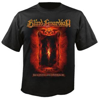 metál póló férfi Blind Guardian - Beyond the red mirror - NUCLEAR BLAST, NUCLEAR BLAST, Blind Guardian