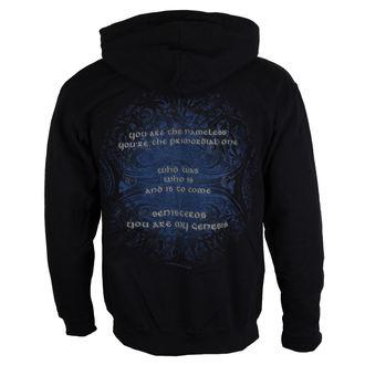 kapucnis pulóver férfi Eluveitie - The nameless - NUCLEAR BLAST, NUCLEAR BLAST, Eluveitie