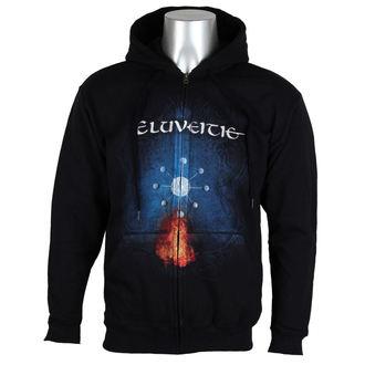 kapucnis pulóver férfi Eluveitie - My genesis - NUCLEAR BLAST, NUCLEAR BLAST, Eluveitie