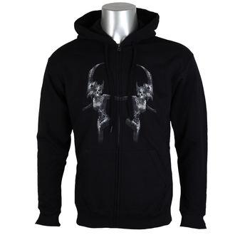 kapucnis pulóver férfi Kreator - Gods of violence - NUCLEAR BLAST, NUCLEAR BLAST, Kreator