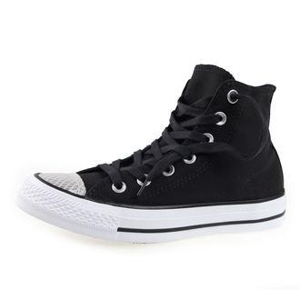 magasszárú cipő férfi női - Chuck Taylor All Star - CONVERSE, CONVERSE