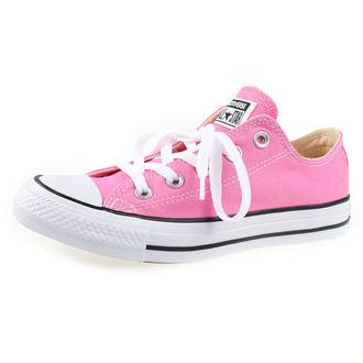 rövidszárú cipő női - Chuck Taylor All Star - CONVERSE, CONVERSE