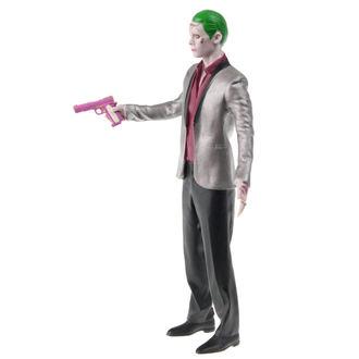 Suicide Squad figura - The Joker