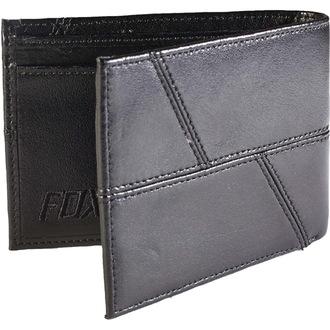 FOX pénztárca - Edge, FOX