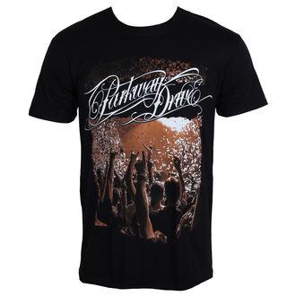 metál póló férfi Parkway Drive - Live Pic - KINGS ROAD, KINGS ROAD, Parkway Drive