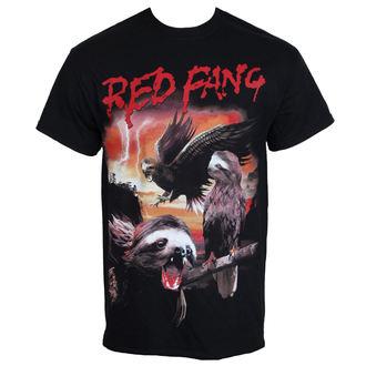 metál póló férfi Red Fang - Sloth - KINGS ROAD, KINGS ROAD, Red Fang