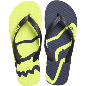 flip-flop női unisex - Beached - FOX, FOX