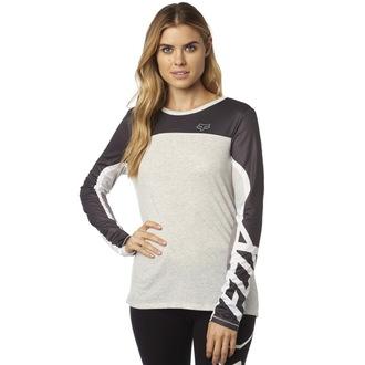 utcai póló női - Comparted - FOX - 18591-416