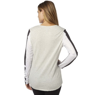 utcai póló női - Comparted - FOX, FOX