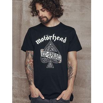 metál póló férfi Motörhead - Ace of Spades - NNM, NNM, Motörhead