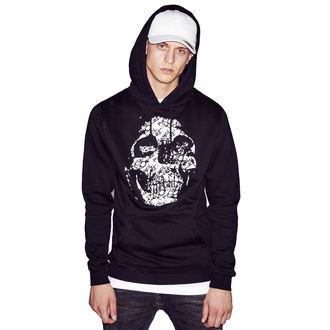 kapucnis pulóver férfi My Chemical Romance - Haunt - NNM, NNM, My Chemical Romance
