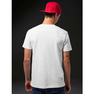 metál póló férfi Limp Bizkit - Big Logo - NNM, NNM, Limp Bizkit