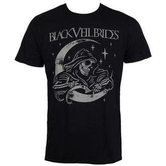 metál póló férfi Black Veil Brides - MOON REAPER - PLASTIC HEAD, PLASTIC HEAD, Black Veil Brides