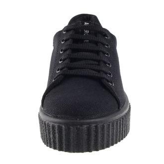 cipő ék női - Talus - ALTERCORE, ALTERCORE