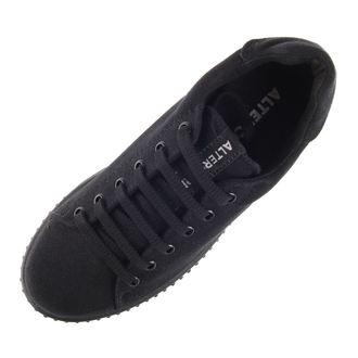 cipő ék női - ALTERCORE - ALT009