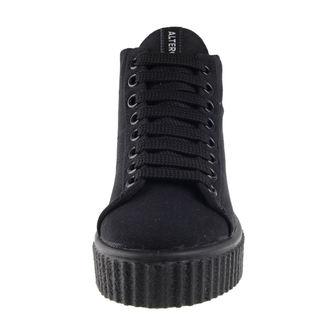 cipő ék női - Haris - ALTERCORE, ALTERCORE