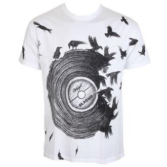 póló férfi - Vinyl - ALISTAR, ALISTAR