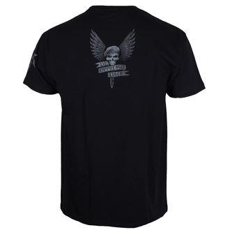póló férfi - Special Forces - ALISTAR, ALISTAR