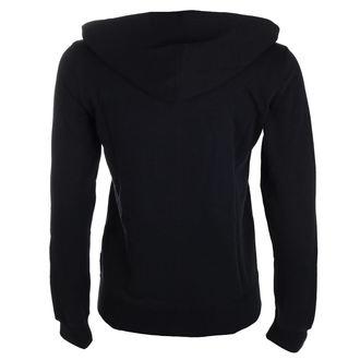 kapucnis pulóver női - CORE FT - CONVERSE, CONVERSE