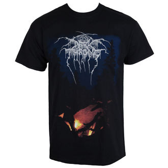 metál póló férfi Darkthrone - ARCTIC THUNDER - RAZAMATAZ, RAZAMATAZ, Darkthrone