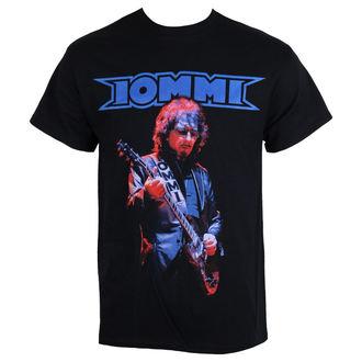 metál póló férfi Black Sabbath - IOMMI - RAZAMATAZ, RAZAMATAZ, Black Sabbath
