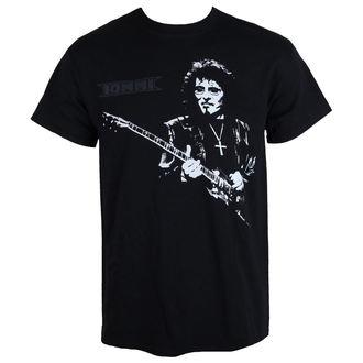 metál póló férfi Black Sabbath - IOMMI VINTAGE - RAZAMATAZ, RAZAMATAZ, Black Sabbath