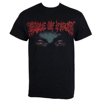 metál póló férfi Cradle of Filth - FROM THE CRADLE TO ENSLAVE - RAZAMATAZ, RAZAMATAZ, Cradle of Filth