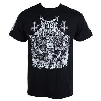 metál póló férfi Dark Funeral - AS I ASCEND - RAZAMATAZ, RAZAMATAZ, Dark Funeral