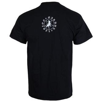metál póló férfi Marduk - FRONTSCHWEIN BAND - RAZAMATAZ, RAZAMATAZ, Marduk