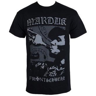 metál póló férfi Marduk - FRONTSCHWEIN BOTTLE - RAZAMATAZ, RAZAMATAZ, Marduk