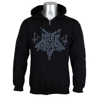 kapucnis pulóver férfi Dark Funeral - WHERE SHADOWS FOREVER REIGN - RAZAMATAZ, RAZAMATAZ, Dark Funeral