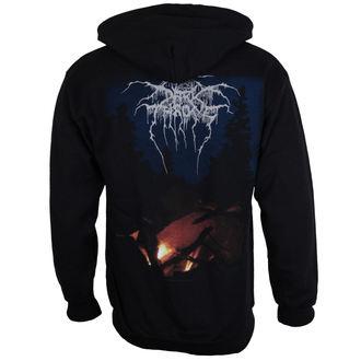 kapucnis pulóver férfi Darkthrone - ARCTIC THUNDER - RAZAMATAZ, RAZAMATAZ, Darkthrone