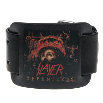 SLAYER karkötő - REPENTLESS - RAZAMATAZ, RAZAMATAZ, Slayer