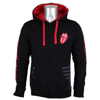 kapucnis pulóver férfi Rolling Stones - BRAVADO - BRAVADO, BRAVADO, Rolling Stones