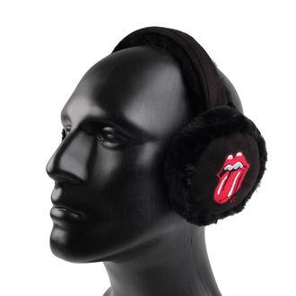 Rolling Stones fülmelegítő, Rolling Stones