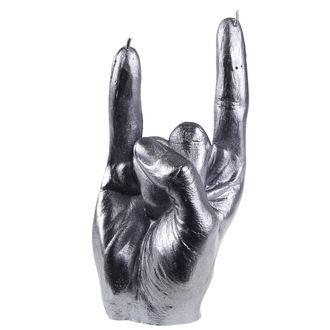 Hand gyertya - RCK Steel