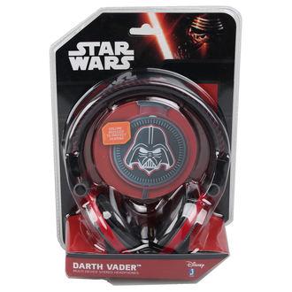 STAR WARS fejhallgató