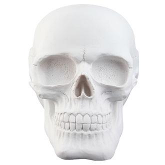 Skull koponya - White, NNM